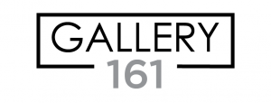 Gallery 161